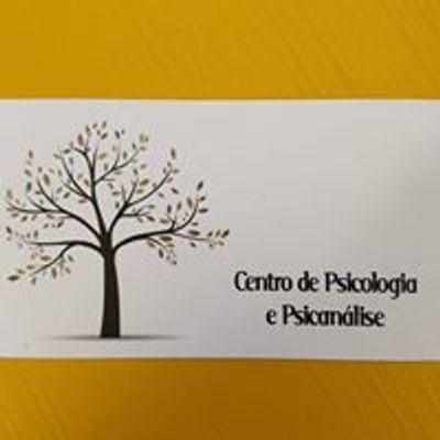 Centro de Psicologia e Psicanálise