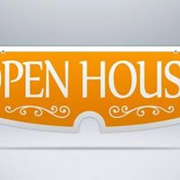 Winter Park Volleyball Club Open House