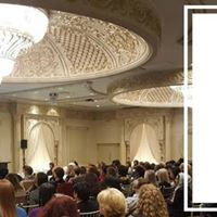 Empowering Women to Succeed Summit