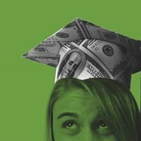 What should Wisconsin do about student loan debt