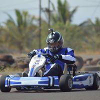 Indian Karting Championship (IKC)