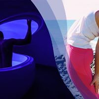 Members Free Yoga &amp Float