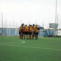 R. Portofino 84 - Ri Calcio