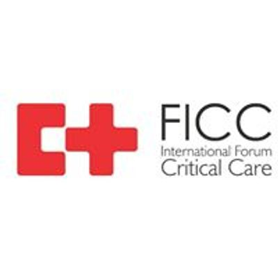 International forum in Critical Care