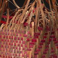 Native Art Now Opening Weekend