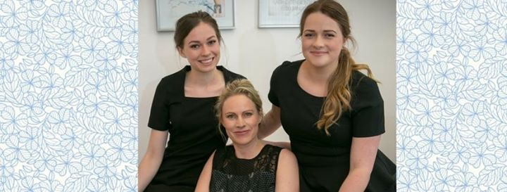 VTCT Level 4 Certificate in Laser and Intense Pulsed Light (IPL