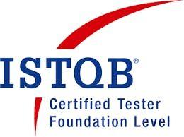 ISTQB Foundation Exam and Training Course - Prague