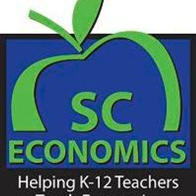 SC Economics