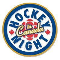 Hockey &amp Free Nachos
