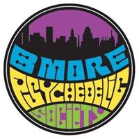 Baltimore Psychedelic Society