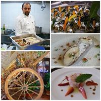 Flavors of Sicily Cooking and Culture Program