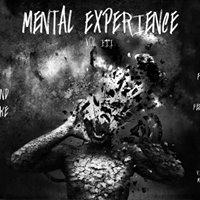 Mental Experience Tekno Night Vol.III - Sabato 03 Febbraio