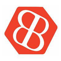 Baker Baynes PTY Ltd