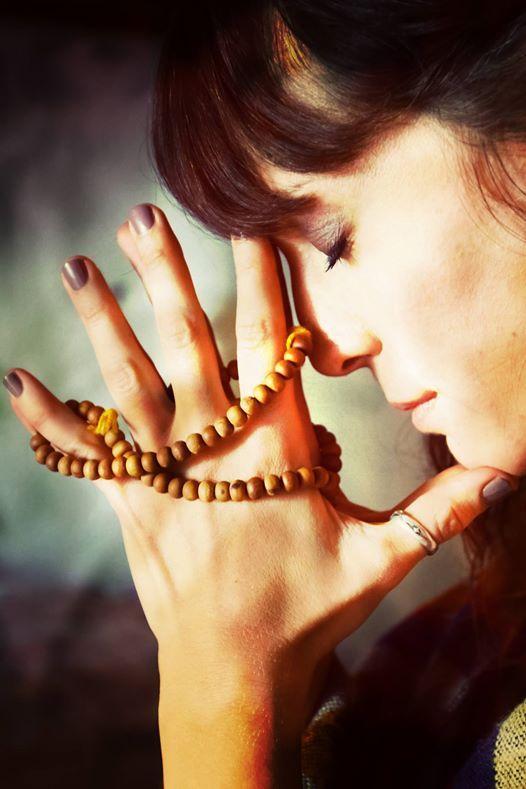 Shakti Rising - Die 10 Gttinnen in Dir