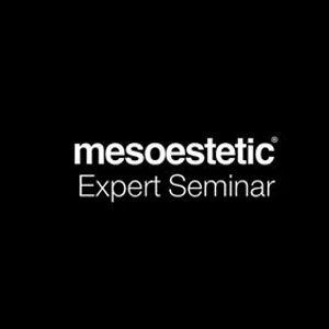 Mesoestetic Expert Seminar
