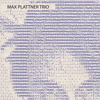 Max Plattner Trio