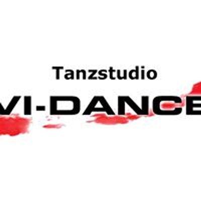 Tanzstudio VI-Dance