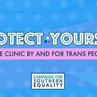 Protect Yourself Clinic - Columbia SC