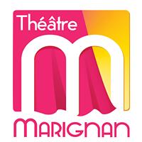 Théâtre Marignan