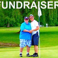 Fort Erie Golf Tournament Fundraiser