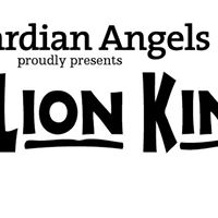 Guardian Angels Presents The Lion King Kids