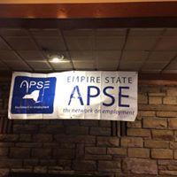 NYS APSE Training Institute