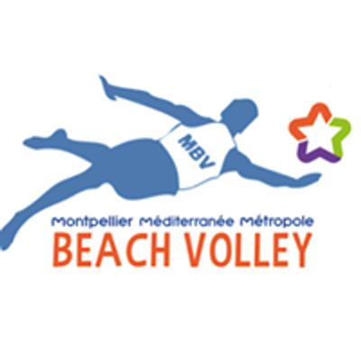 Montpellier BeachVolley
