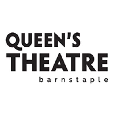 The Queen's Theatre Barnstaple