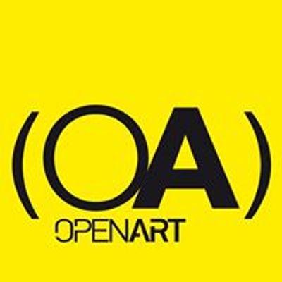 OA Openart