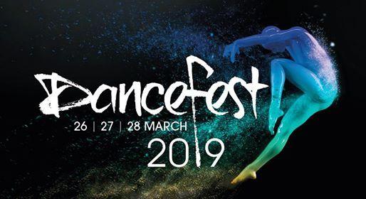 Dance Fest 2019