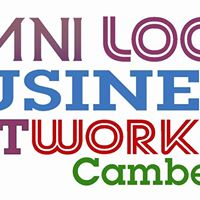 Omni Local Business Networking - Camberley Breakfast