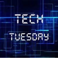 Tech Tuesdays  How Will Autonomous Driving Impact My Business