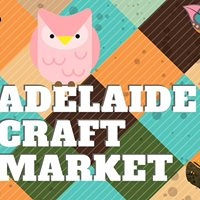 Adelaide Craft Market
