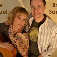 Sue Samuel Concert