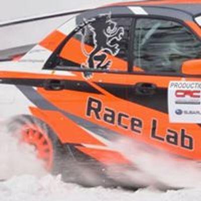 Race Lab