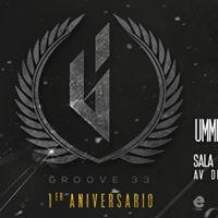 1Aniversario Groove 33Andres CampoM100 (Crdoba)