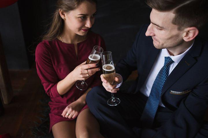 quadriplegic dating