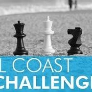 Central Coast Chess Challenge 13