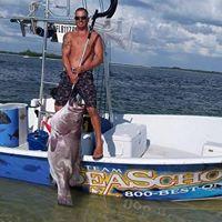 Captains License training comes to Jacksonville FL.