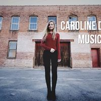 Sunday in the Park - Caroline Dare Music