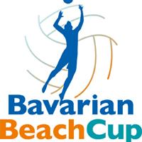 Bavarian Beach Cup