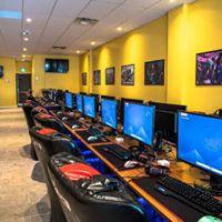 Sakura Gaming August 26th League of Legends Tournament
