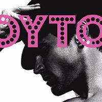 Boytoy Auction
