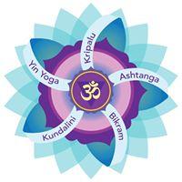Convergence Yoga on Market Day