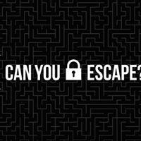 Escape with Verum