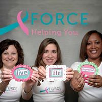 FORCE Get-Together - February