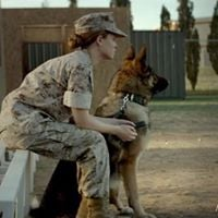 Empire Movie - Megan Leavey