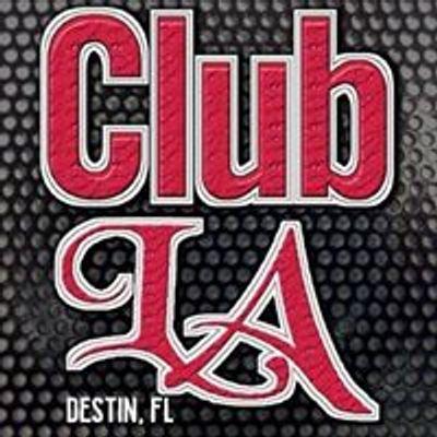 Club L.A.