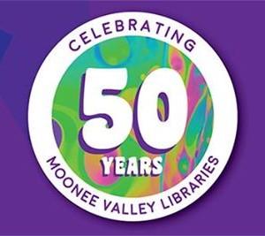 Flemington Library Community Fun Day