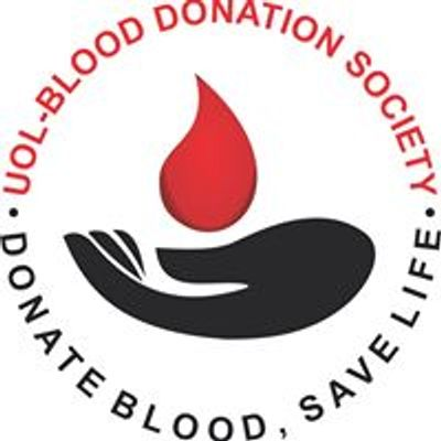 UOL BLOOD Donation Society